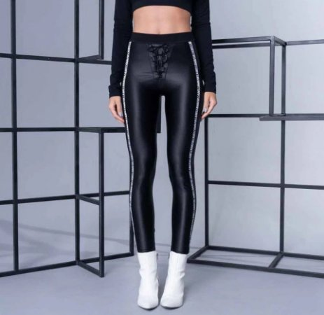 Legging Labellamafia - 21777
