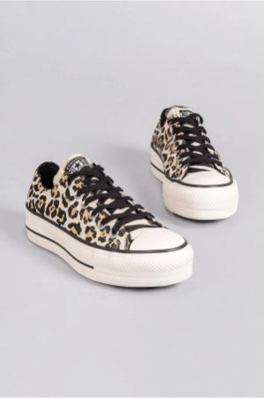 Tenis All Star CT1309
