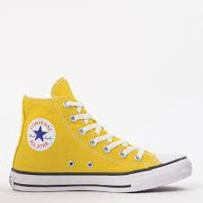 All Star CT0419