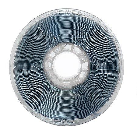 Filamento 210-07 - PLA prata