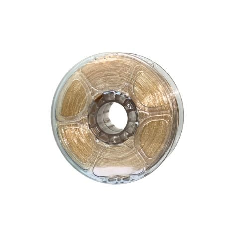 Filamento 210-08 - PLA glitter blenda especial