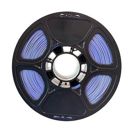 Filamento 400-5 - PETX Violeta
