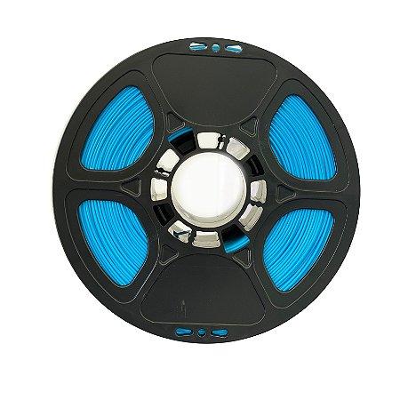 Filamento 600-04 - ABS Azul
