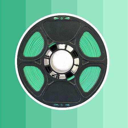 Filamento 600-07 - ABS Verde