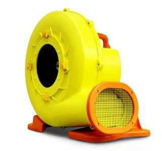 Soprador de Ar para Brinquedos Infláveis –  QW 1100 - 220v