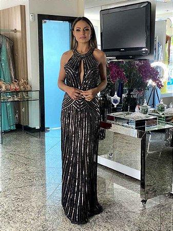 Vestido Ana Laura