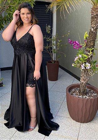 Vestido Ana Maria
