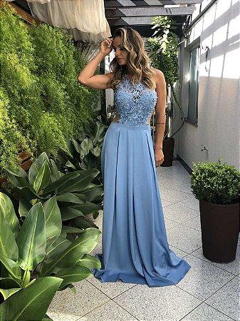 Vestido Jenifer