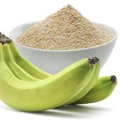 Farinha da Banana Verde 1kg