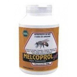 Xarope 420gr Melcoprol