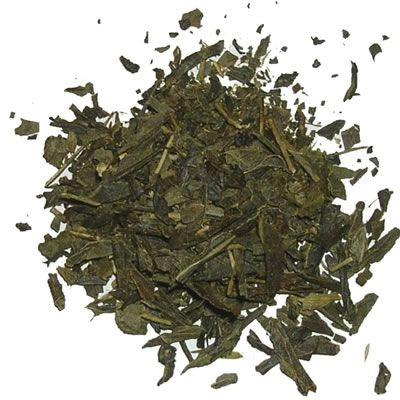 Chá Verde 60gramas