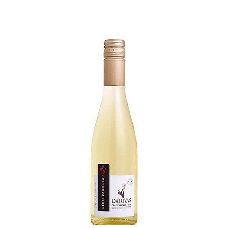 Dadivas Chardonnay 375ml