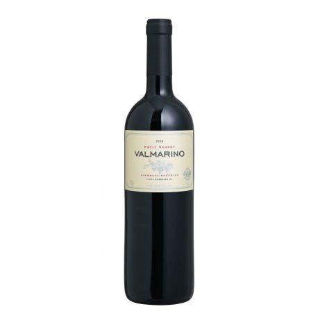 Vinho Valmarino Petit Verdot 750ml