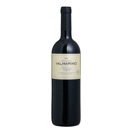 Vinho Valmarino Sangiovese 750ml