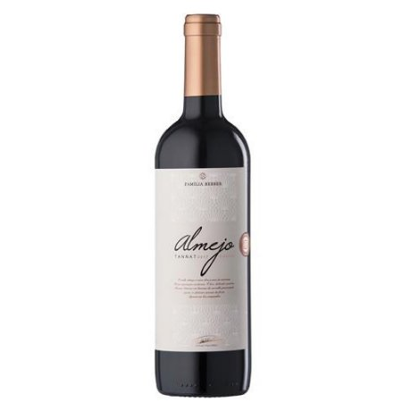 Almejo Tannat 750ml