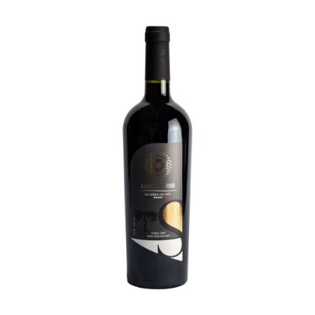 Serra do Sol Sangiovese 750ml