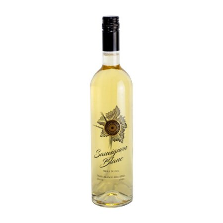 Serra do Sol Sauvignon Blanc 750ml