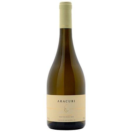 Aracuri Chardonnay 750ml