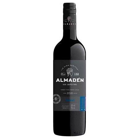 Miolo Almadén Tannat 2020 750ml