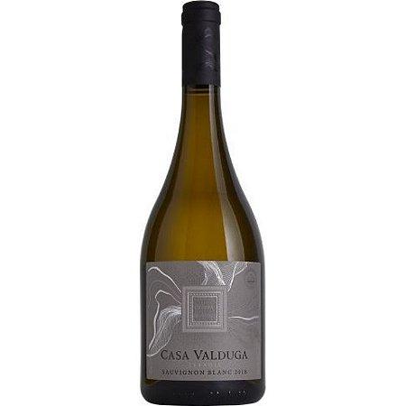 Casa Valduga Terroir Sauvignon Blanc 2020 750ml