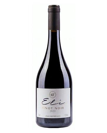 Villaggio Bassetti Eli Pinot Noir 750ml