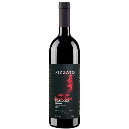 Pizzato  Egiodola 750ml