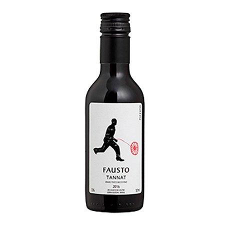 Fausto (de Pizzato) Tannat 187ml