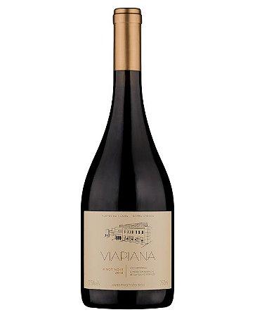 Viapiana Pinot Noir 750ml