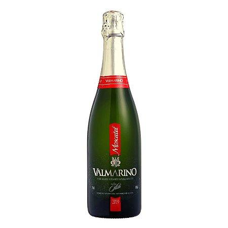 Valmarino Moscatel 750 ml