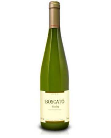 Boscato Cave Riesling 750ml