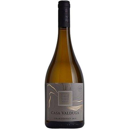 Casa Valduga Terroir Chardonnay 750ml