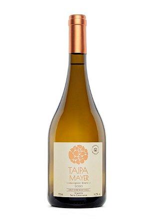 Taipa Mayer Sauvignon Blanc 2020 750 ml