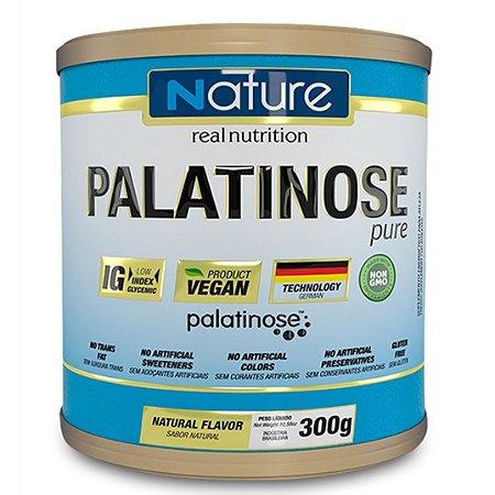 PALATINOSE PURE 300G