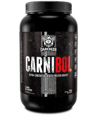 CARNIBOL 900 GR - INTEGRAL MÉDICA