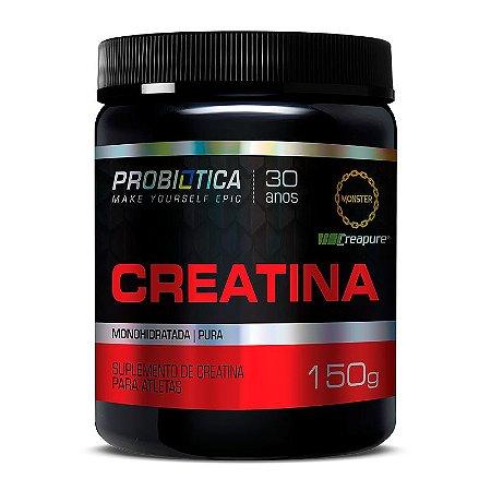 CREA. 150 CREAPURE - PROBIOTICA