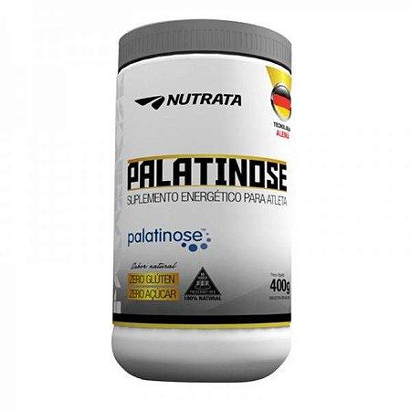 PALATINOSE 400 GR - NUTRATA