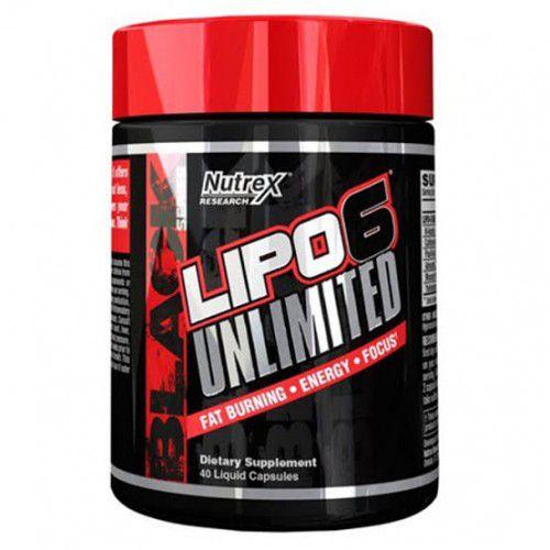 LIPO-6-UNLIMITED-40CAPSULAS-NUTREX