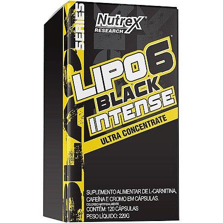 LIPO-6-BLACK-INTENSE-UC - NUTREX (NACIONAL)