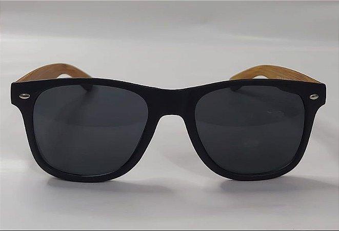 Óculos de Sol Modelo Olan Unissex