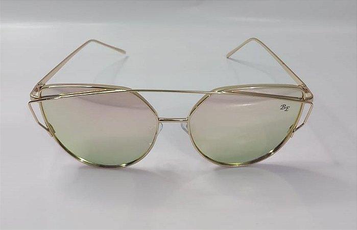 Óculos de Sol Modelo Dassa