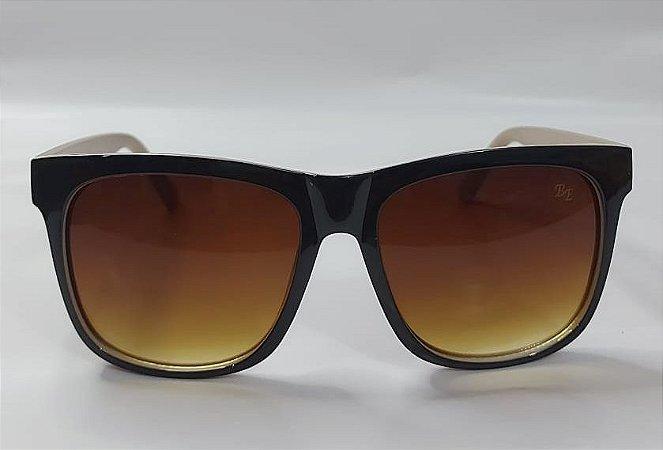 Óculos de Sol Modelo Thay