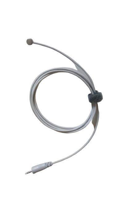 Sensor de Temperatura Ronseda VT-200B