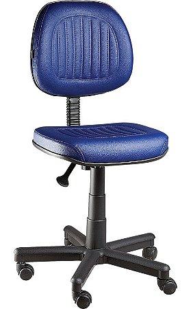 Cadeira Secretária Mobilan