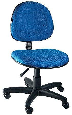Cadeira Executivo Mobilan