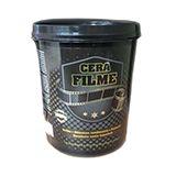 CERA FILME 1KG CADILLAC