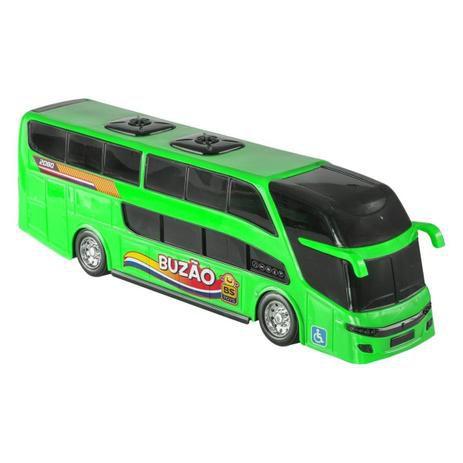 Ônibus Buzão 464 Bstoys