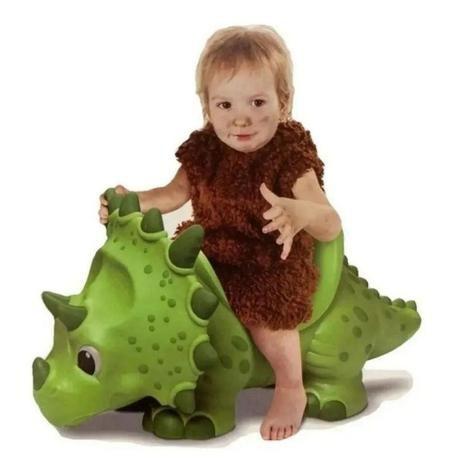 Giant Dinos 146 - Roma