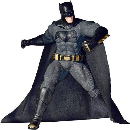 Boneco Batman 921 Mimo