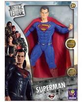 Boneco Superman 920 Mimo