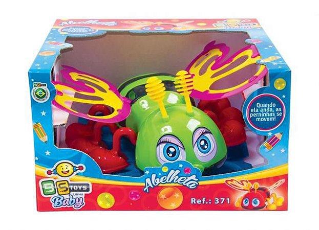 Abelheta 371 - BS Toys